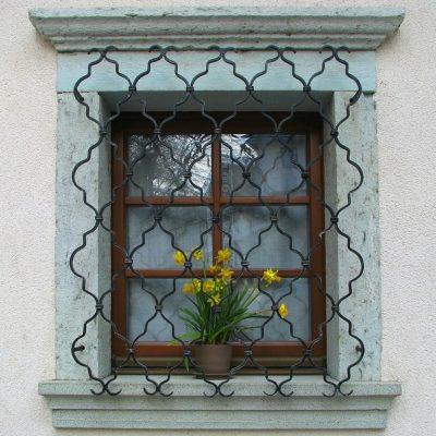 Gorenjsko okno