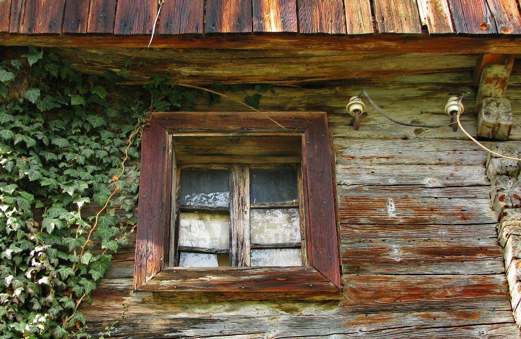 Kajžarsko okno