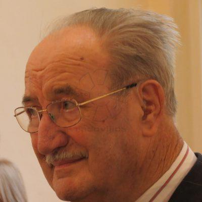 Ivan Pipan