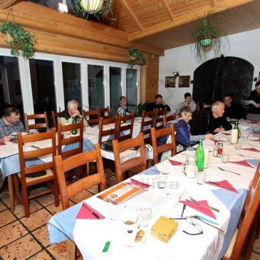 Volilni občni zbor Fotografskega društva Radovljica 2017