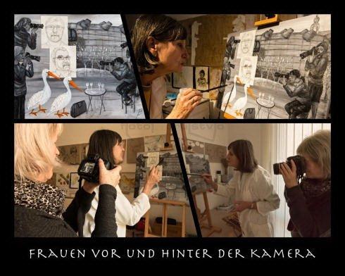 Plakat razstave