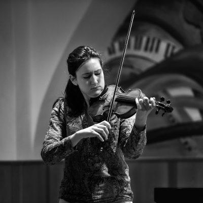 Ralitsa Bogdanova