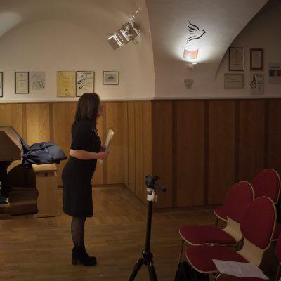 Dr. Ana Cecilia Prenz Kopušar