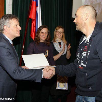 Rojnik Bor – 1. nagrada (»dogodki«) / Čokoladni festival / AaaaaA