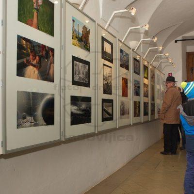 Galerija Pasaža