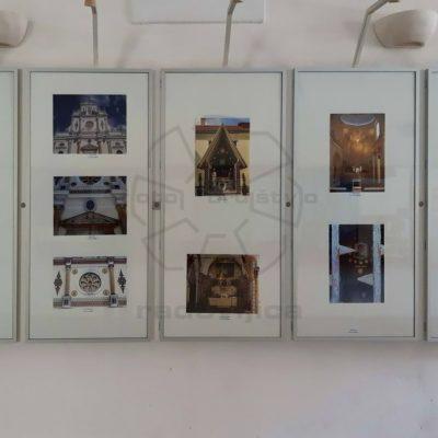 Vurnikov fotografski natečaj 2019