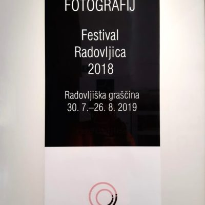 37.  Festival Radovljica