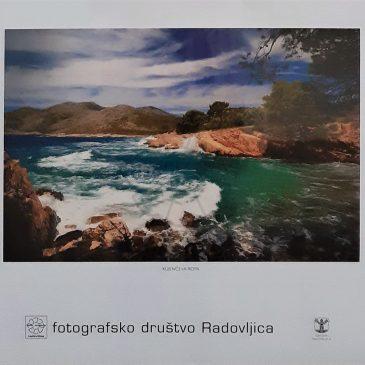 """Fotografska razstava """"Otok Lastovo"""""""